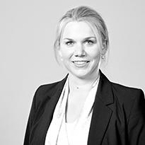 Laura Ligthart