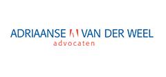 Adriaanse Van der Weel Advocaten
