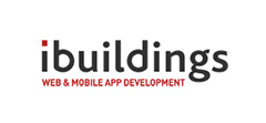 iBuildings