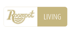 Roompot Living