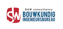 SW Bouwkundig Ingenieursbureau